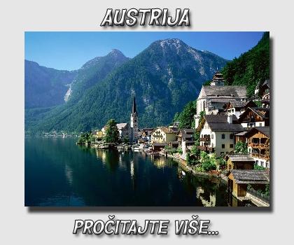 AUSTRIJA2