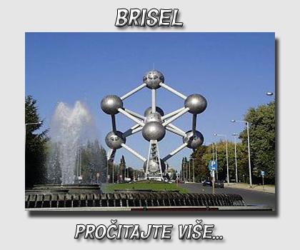 BRISEL