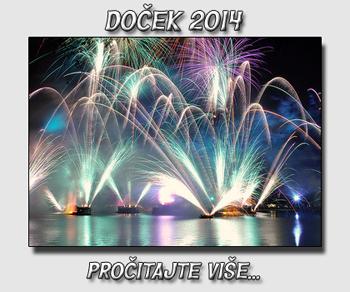 DOCEK 2014